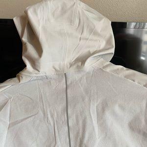 Outerwear lululemon